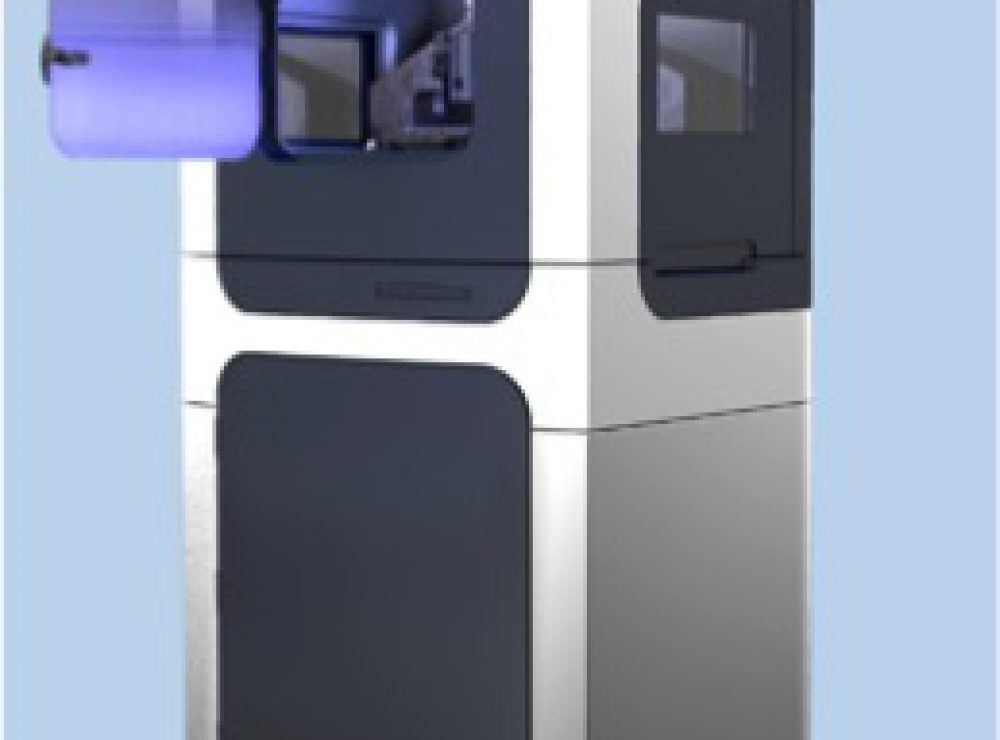 Nanoindentors