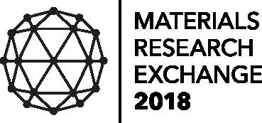 MRE2018_logo