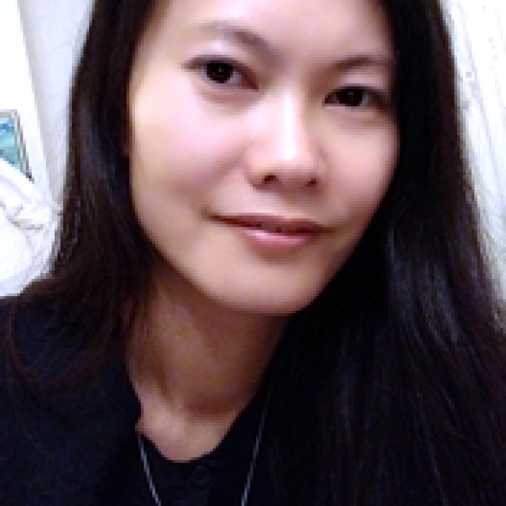 Fang Xie