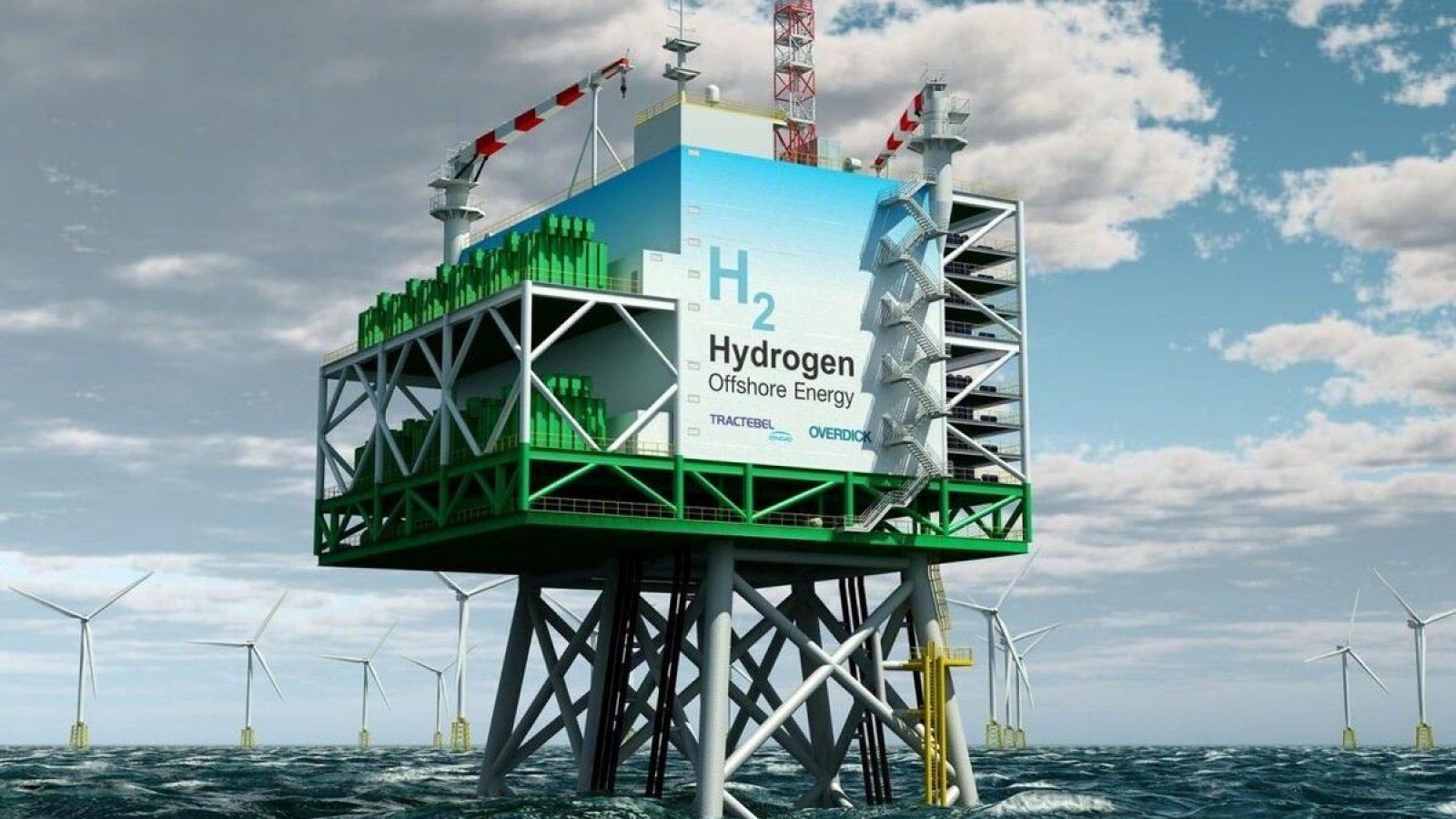 Hydrogren_production