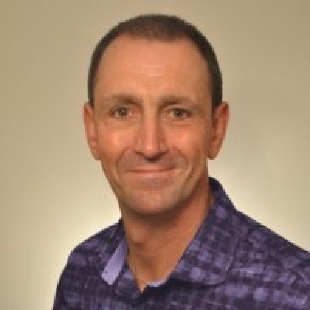 Neil Witten