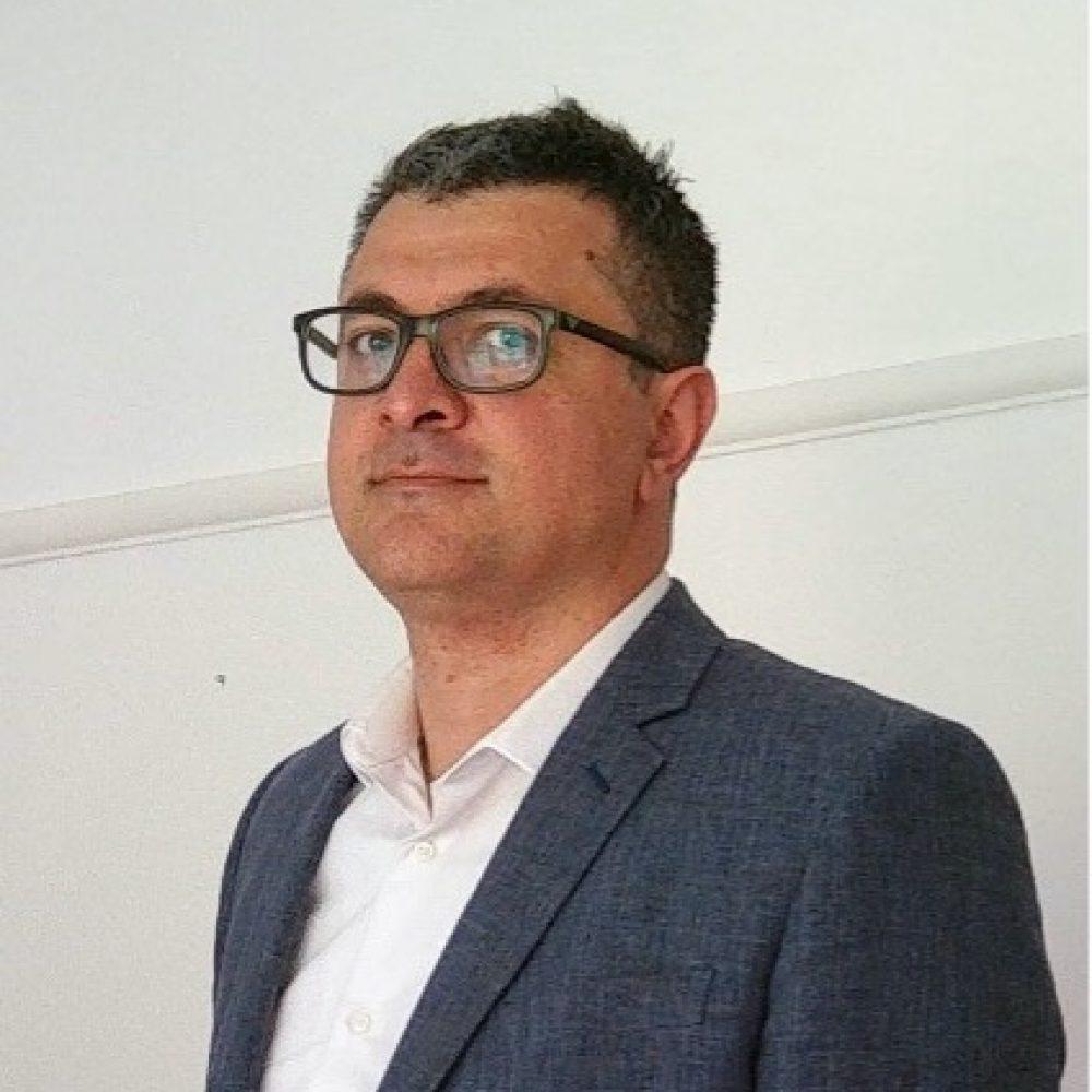 Alessandro Troisi