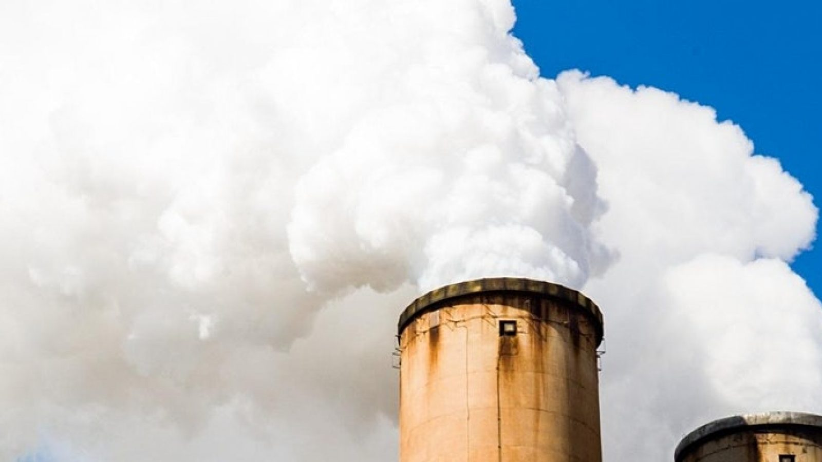 Materials Discovery for Energy and Chemicals Decarbonisation
