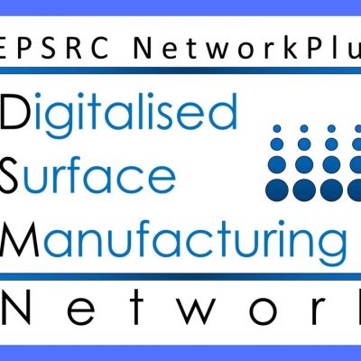 Digitalisation for sustainable manufacturing