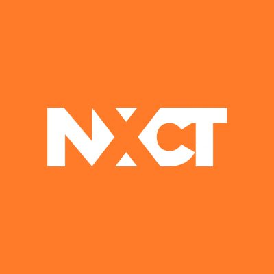 NXCT: Introduction to X-ray CT