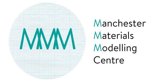 3MC logo