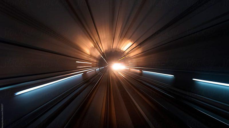 Accelerator image