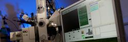 Leeds microscopy capability