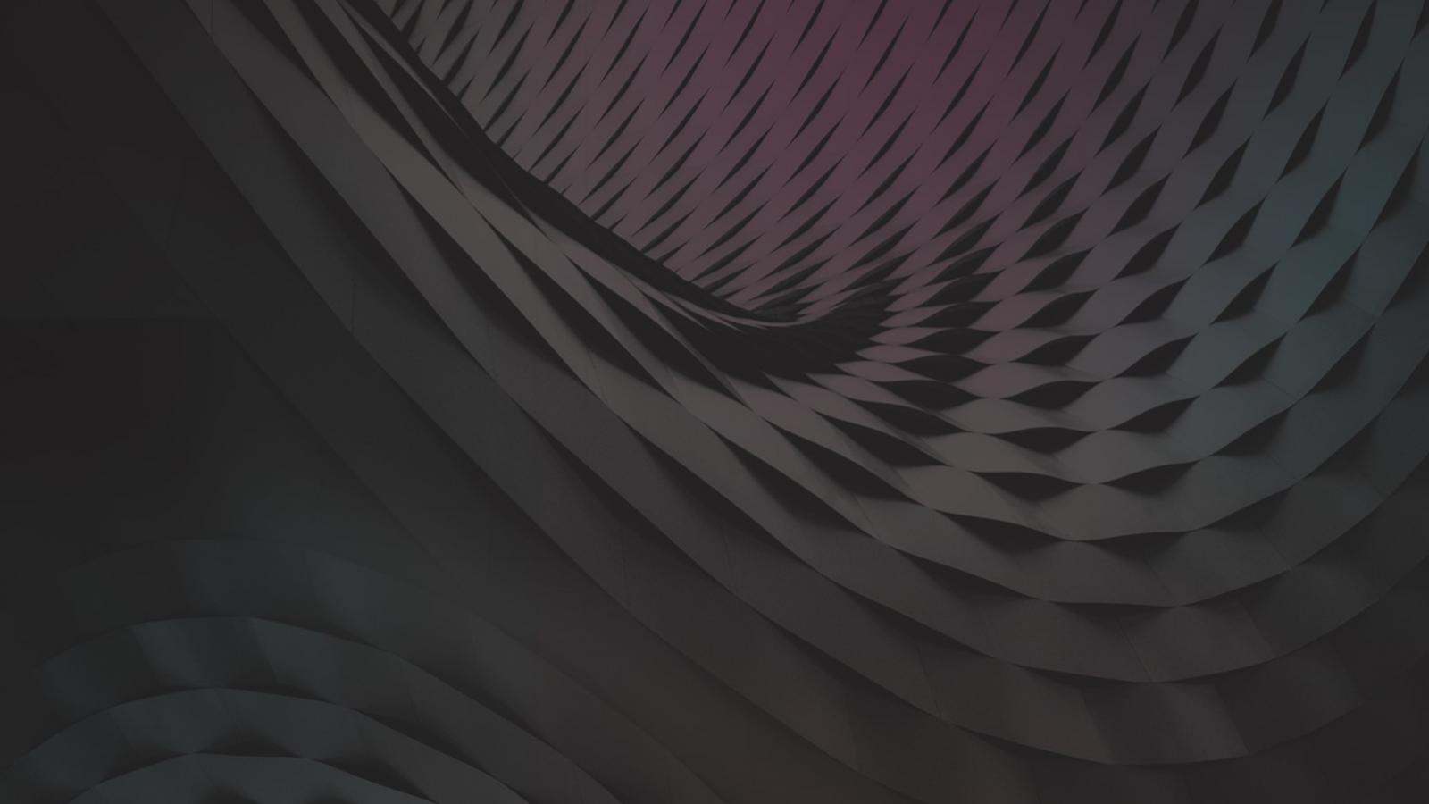 Royce_black_backdrop_1600px