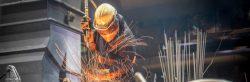 SUSTAIN Steel Hub